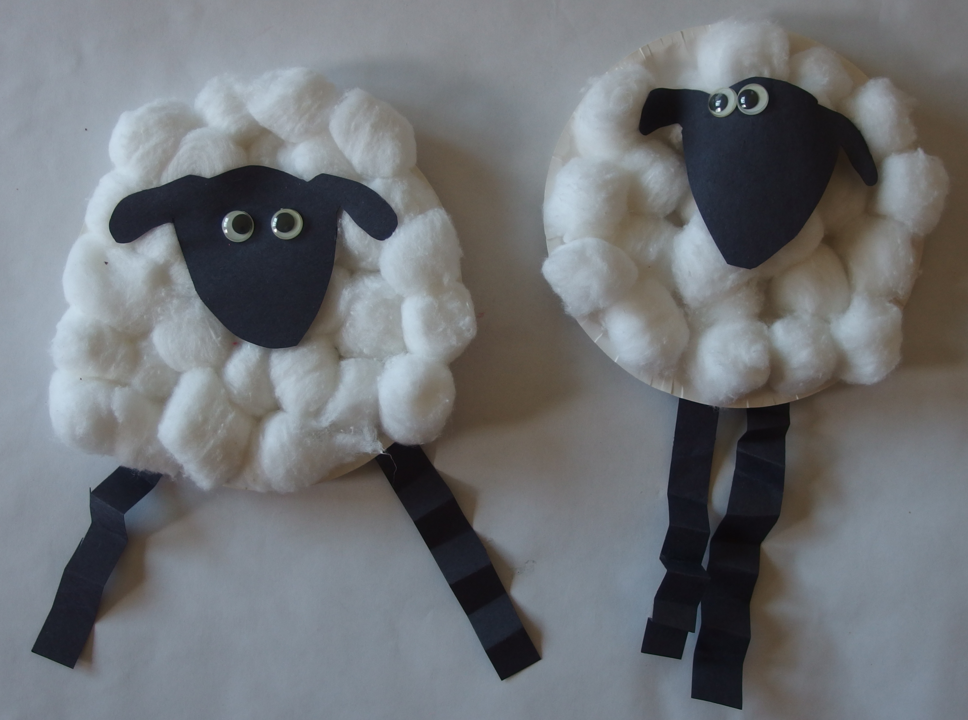 April 2015 stories knees and the land of cheese two sheep jeuxipadfo Images